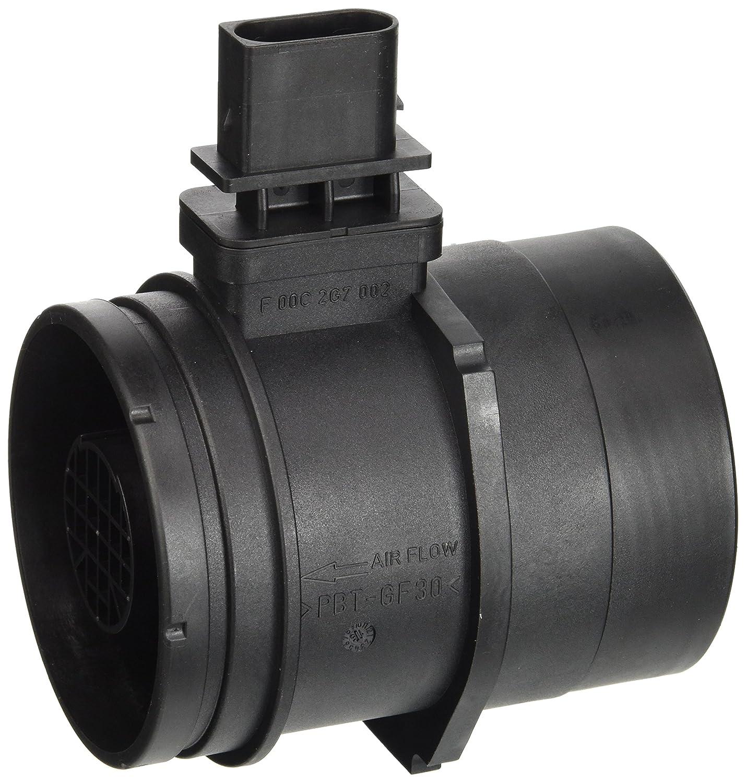 Bosch 0 281 006 146 *Hot Film Air Mass Meter 7