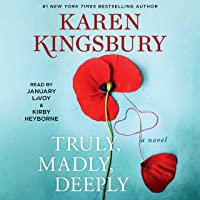 Truly, Madly, Deeply: A Novel: The Baxter Family