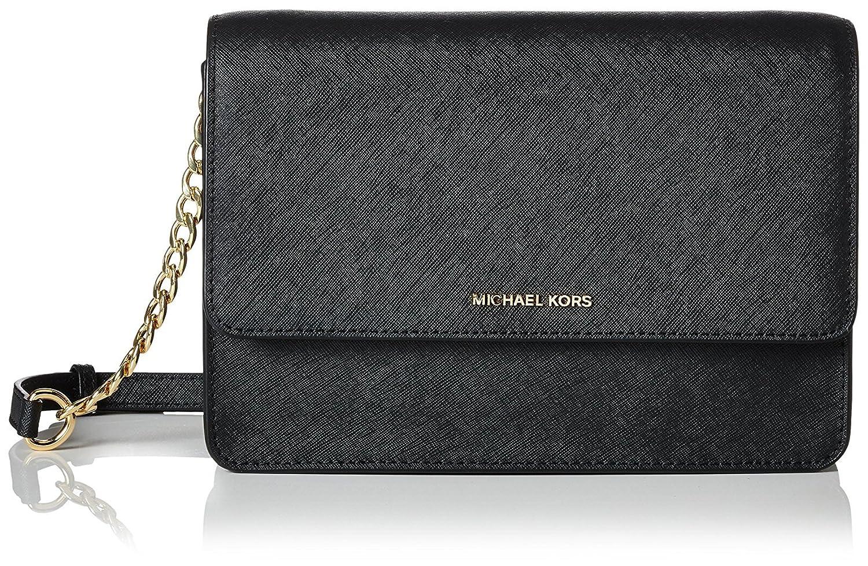 MICHAEL Michael Kors Women's Daniela Shoulder Bag: Amazon.in