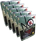 MMR No Parking Powerful Bedbugs & Termites Killer Spray Powder Set Of 5 Nos X 5Gram Concentrated For 5 Liter
