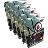MMR Making Marvelous No Parking Powerful Bedbugs and Termites Spray Powder -Set of 5 nos x 5 g Concentrated for 5 L Bed Bug Killer