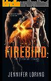 Firebird (The Firebird Trilogy Book 1)