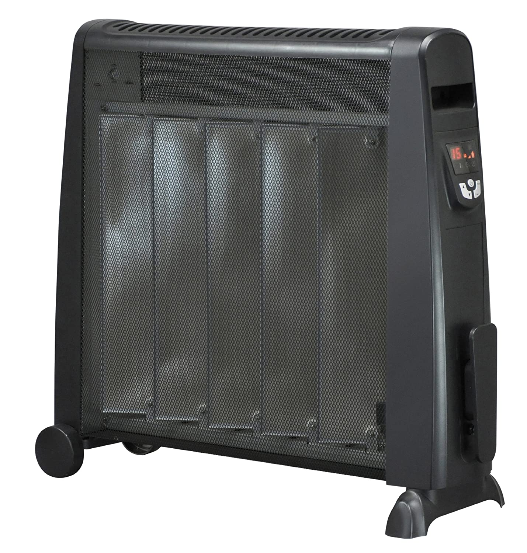 radiateur electrique economique 2000w occasion radiateur electrique economique ceramique w. Black Bedroom Furniture Sets. Home Design Ideas