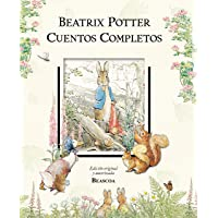 Serie Beatrix Potter: Cuentos Completos (All Stories in One Volume)