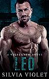 Leo (Vigilance Book 3)