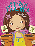 Room to Bloom (Finley Flowers Book 8)