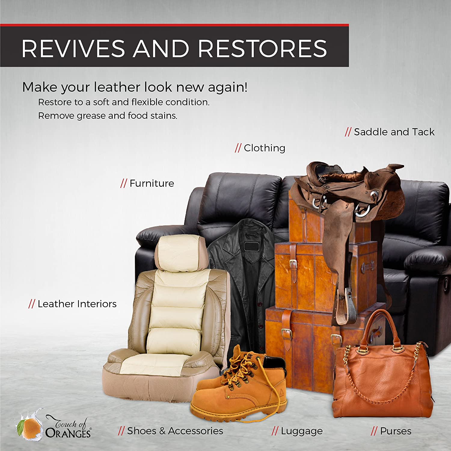style restore inspiration fascinating this products couch files of faded sarasota picture care and interior to sofa stunning cleaner car cleaning how the fl seats furniture singapore leather