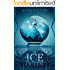 The Ice Queen (The Dark Queens Book 3) (English Edition)