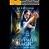 Kill It With Magic: An Urban Fantasy Novel (The Lillim Callina Chronicles Book 2)