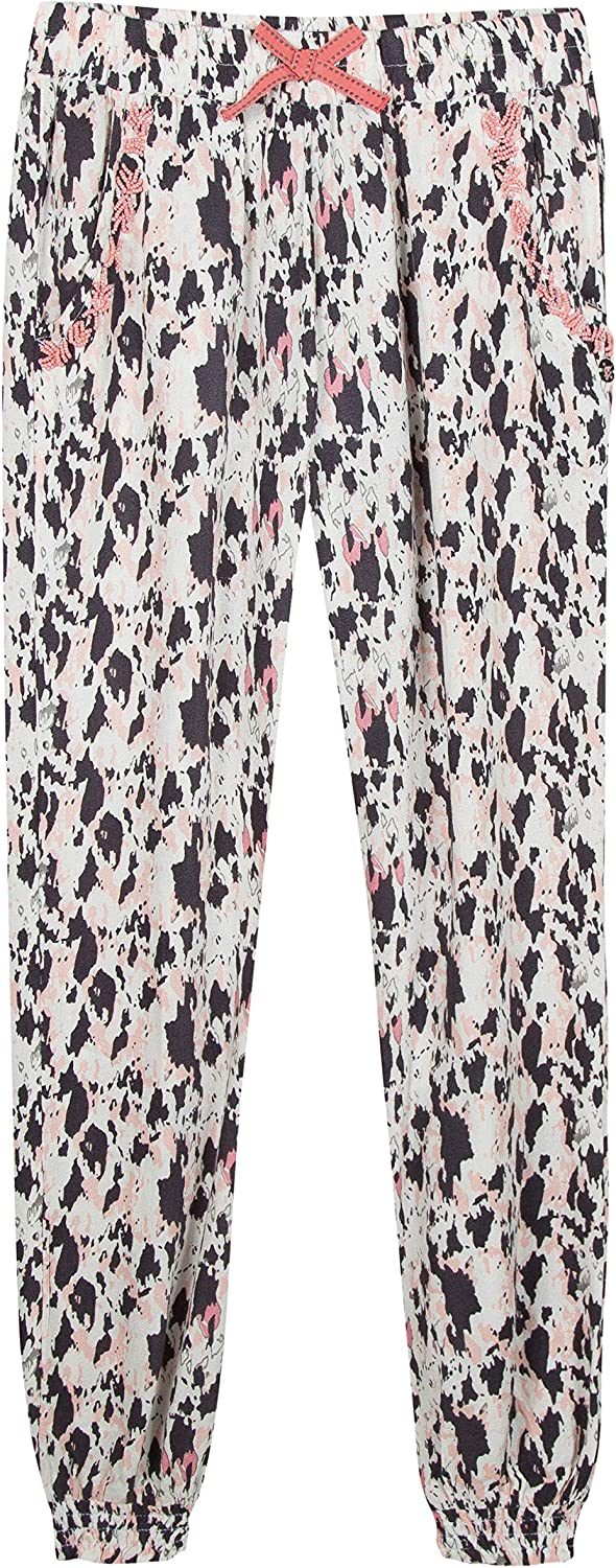 B Girls Trouser