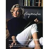 Fragmentos: Poemas, anotações íntimas e cartas de Marilyn Monroe