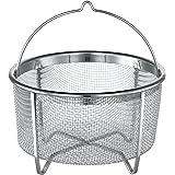 Silit 1529602201 - Cesto accesorio para cocción (19 cm)