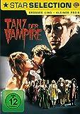 Tanz der Vampire. DVD-Video