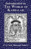 Introduction to The World of Kabbalah
