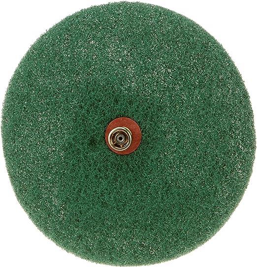 Fakir 3 SL Disco de fieltro para pulir