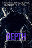 Depth (Apalala Clan Book 2)