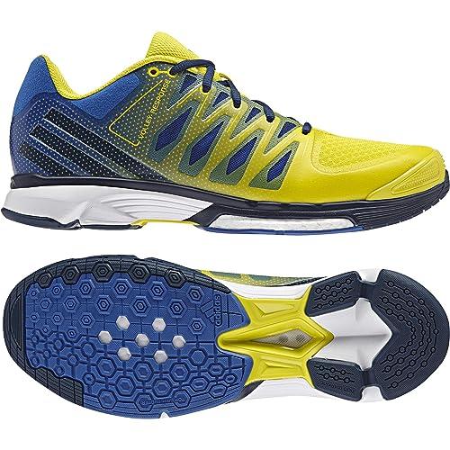 Adidas Volley Response 2 B Innen Schuh SS17