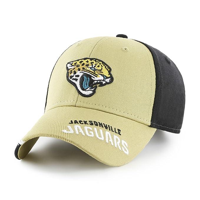 OTS Kids  NFL Rivet Star Mvp Adjustable Hat 3f6ff4de3