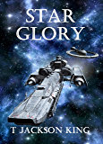 Star Glory (Empire Series Book 1)