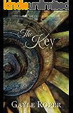 The Key (The Amish Farm Trilogy Book 1)