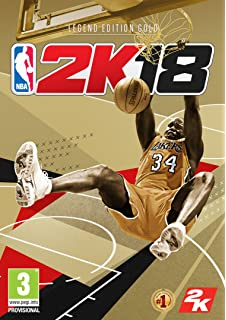 Nba 2k17 Free Download Pc