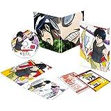 弱虫ペダル GRANDE ROAD  Vol.7  (初回生産限定版) [DVD]