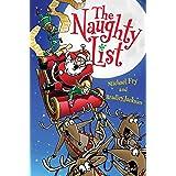 The Naughty List