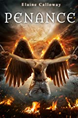 Penance (The Elemental Clan Series Book 5) Kindle Edition