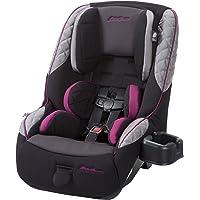 Eddie Bauer XRS 65 Convertible Car Seat (Regan)