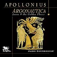 The Argonautica: Jason and the Golden Fleece