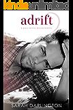 Adrift (Kill Devil Hills Book 4)