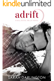 Adrift (Kill Devil Hills Book 4)