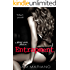 Entrapment: A Mateo's POV Novel + Deleted Scene Collection: (Morelli Family, #7.5)