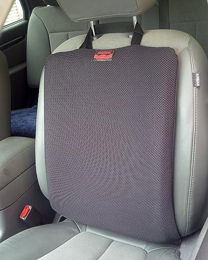 CONFORMAX Airmax Car Seat Back Gel Cushion