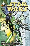 Star Wars 35 (Nuova serie)