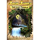The Lost Temple (Jack Jones)