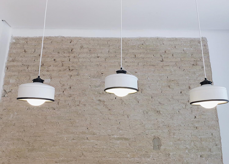 Lampadario watt lampadario led in cristallo moderno camera cucina