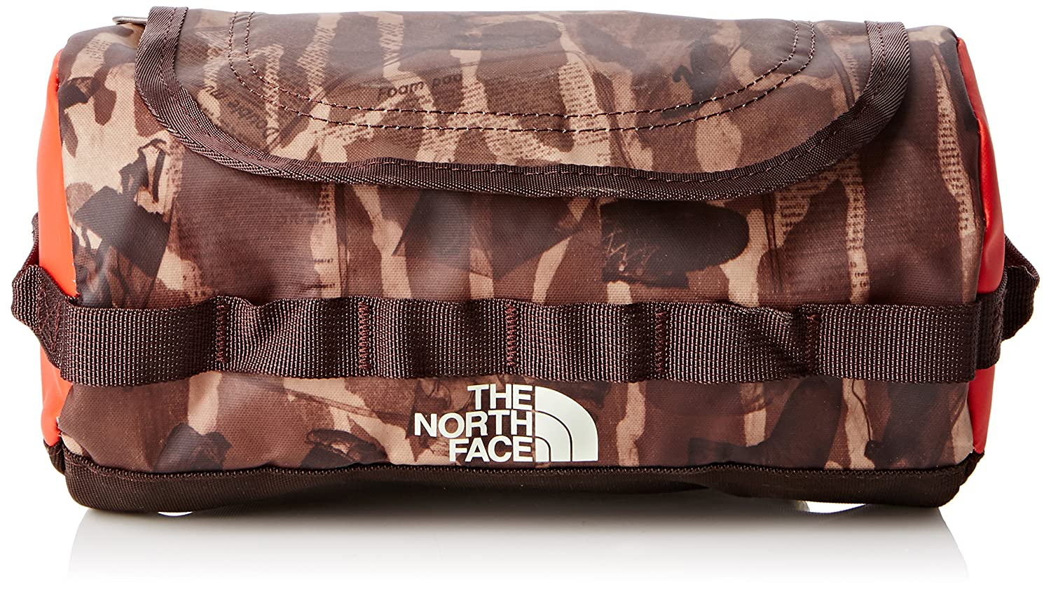 b9e4c8386e The North Face Base Camp Unisex Outdoor Travel Canister Bag  Amazon.co.uk   Sports   Outdoors