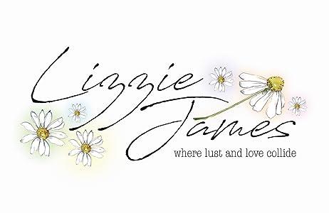 Lizzie James