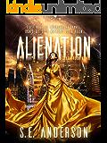 Alienation (Starstruck Book 2)
