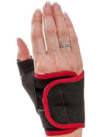 Cmc joint arthritis support
