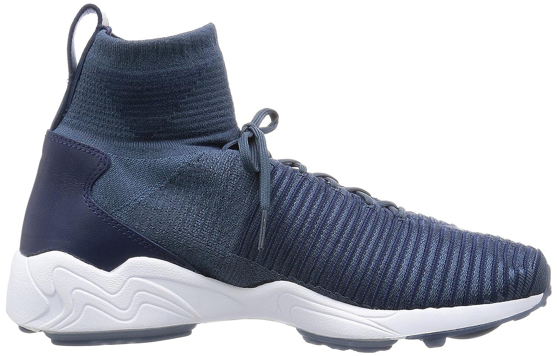 0b10f2d52f7e1 Nike Zoom Mercurial Xi Fk Mens Hi Top Trainers 844626 Sneakers Shoes (UK 10  US 11 EU 45
