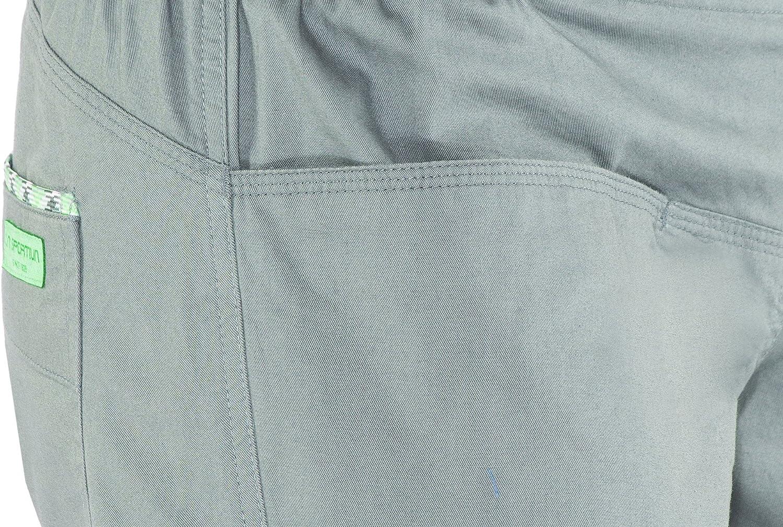 Donna I82903903 Donna LA SPORTIVA Tundra Pant W Pantaloni