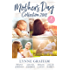 Mother's Day Collection 2018/The Reluctant Husband/The Blackmail Baby/One Month To Become A Mum/Claiming His Brother's Baby/The Mummy Mi