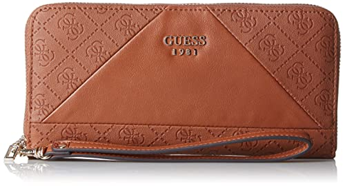 Guess Mujer SG653746 Monedero