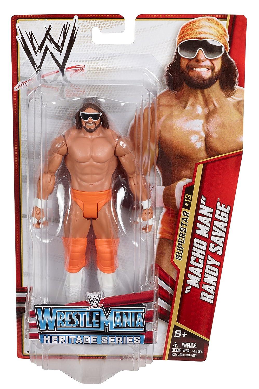 WWE Superstars Series 026 (2013) 91lJDqKGuXL._SL1500_