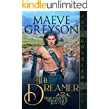 The Dreamer (Highland Heroes Book 4)