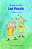 Les Pozzis, Tome 9 : Alysse et Ulysse