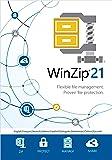 WinZip 21 [Download]