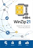 WinZip 21 [Download]